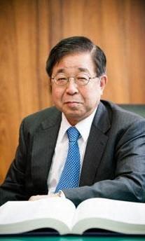 公立大学法人愛媛県立医療技術大学理事長橋本公二