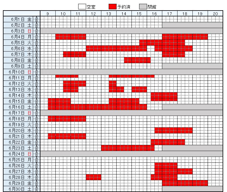 https://www.epu.ac.jp/library/calendar/uploads/0611.png